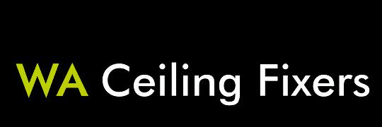 Ceiling Repair Company in Perth WA   WA Ceiling Fixers