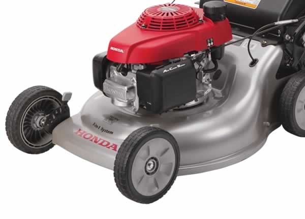 Attractive Honda Lawn Mower Services. Honda. Mow Grass U2014 Mower Services In Rochester MN