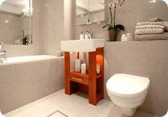 new bathroom installations - Bristol, Swindon, Wales - ACW Maintenance Services - bathroom