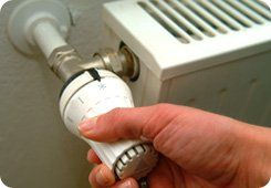 install gas central heating system - Bristol, Swindon, Wales - ACW Maintenance Services - central heating