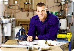 plumbing emergency - Bristol, Swindon, Wales - ACW Maintenance Services - plumber