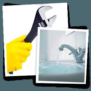 plumbers - Bristol, Swindon, Wales - ACW Maintenance Services - water leakage