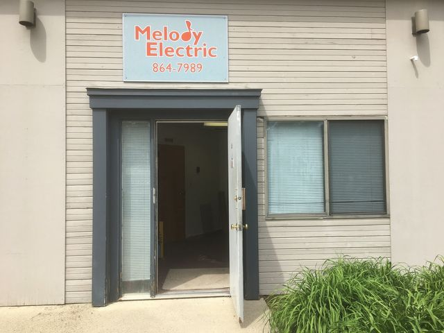 Residential Electrician | Williston, VT | Melody Electric
