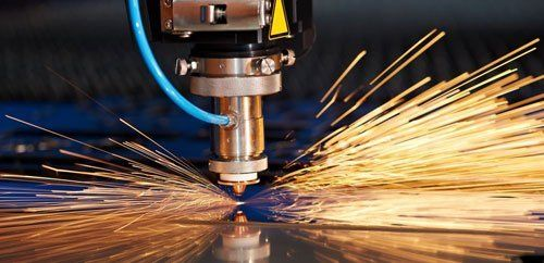 plasma cutting in South Auckland