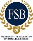 FSB icon