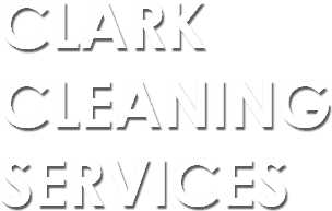 Clark Cleaning Services logo
