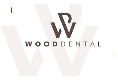 de W Dental Practitioners logo