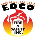 Fire Safety Training Midland, TX