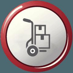 Deposito e custodia mobili