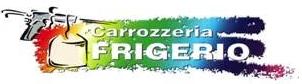 CARROZZERIA FRIGERIO-logo