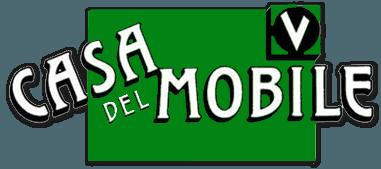 Casa Del Mobile Carcare