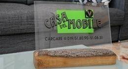 Soluzioni d\'arredo - Savona - Casa del Mobile - Chi siamo