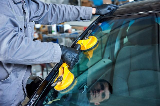 Auto Gl Replacement Quote | Windshield Replacement And Repair Methuen Ma Methuen Glass Mirror