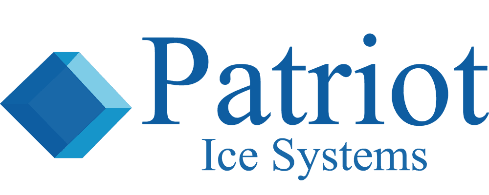 Ice Machine Services | Patriot Ice Systems Chattanooga, TN