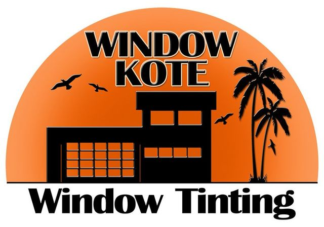window tinting clearwater best window tinting service in largo for auto home commercial clearwater area