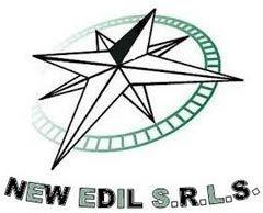 New Edil - Logo