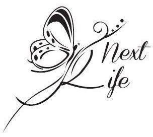 NEXT LIFE_Logo