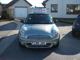 learning-to-drive-inverness-nairn-ian-smith-driving-tuition-1
