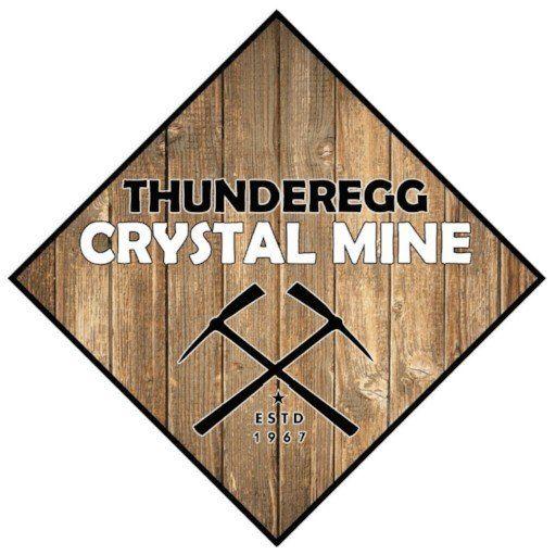 Thunderbird Park: Thunderegg Fossicking | Tamborine Mountain