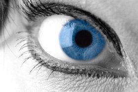 Prescription sunglasses - Brandon, Suffolk - Lakenheath Opticians - Eyes