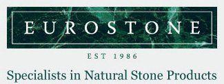 Eurostone logo