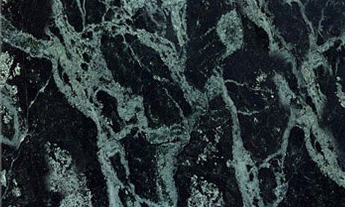 Marble products
