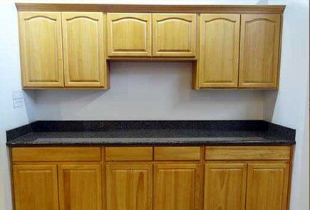 Our Collections Portland Oregon Pdx Cabinets Amp Granite