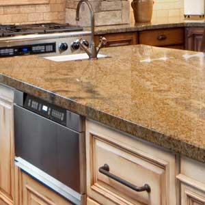 Cabinets and Granite   Portland, Oregon   PDX Cabinets & Granite