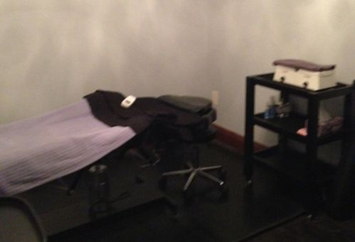 Beauticians offer facials in Tallmadge, OH