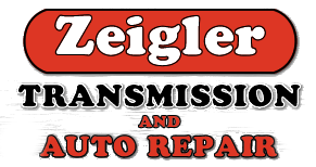 Auto Repair Services l Oldsmar, FL l Zeigler Transmissions