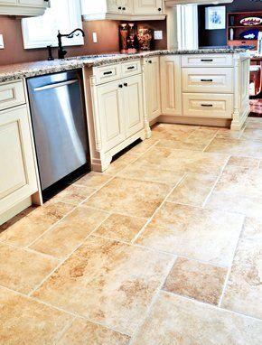 Ceramics Tiles, Flooring Tiles - West Yorkshire | A.M.F Tiling
