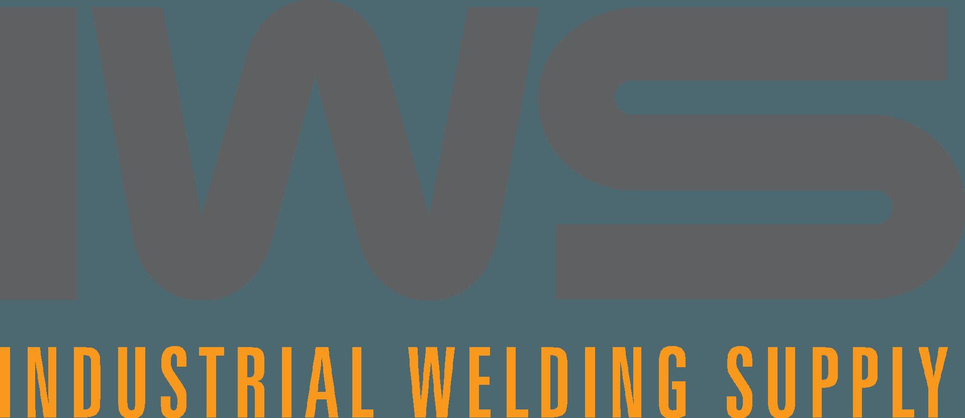 Industrial Welding Supply Welding Materials And Supplies In