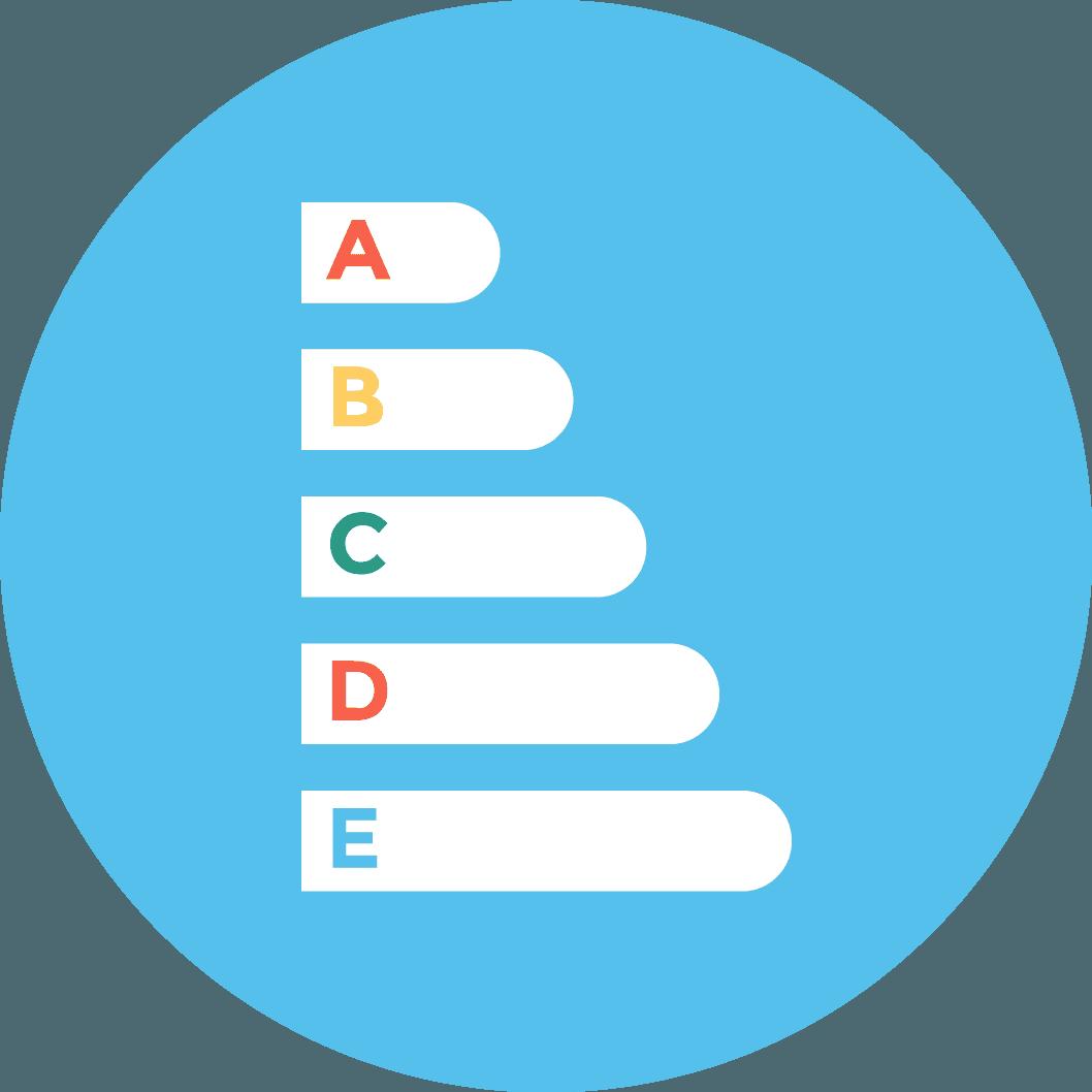 Ecologia G.L.E.S. Bonifica amianto a Bregnano