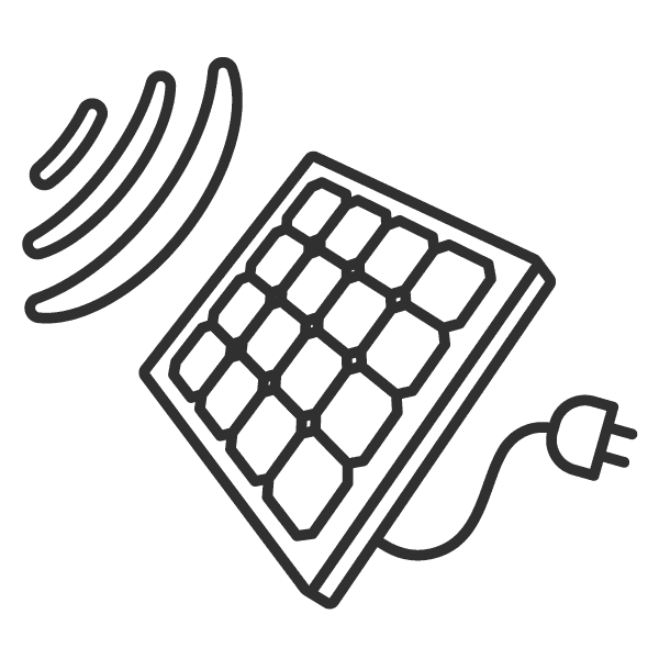 Icona dell'innovazione tecnologica nelle ristrutturazioni a Como