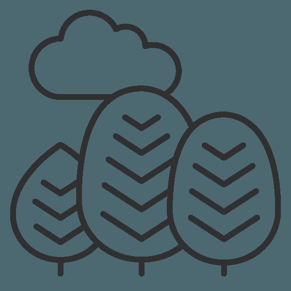 Icona delle ristrutturazioni green in provincia di Como