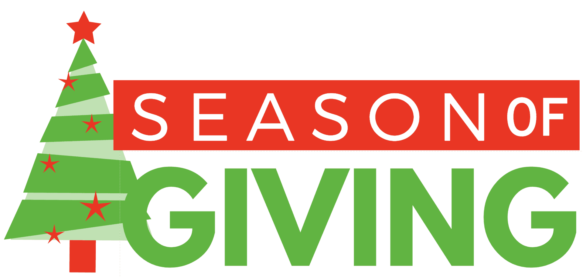 Season of Giving Event for Loaves and Fishes for St. Louis