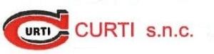 CURTI - LOGO