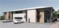 building services engineering - Wakefield - Business Building Solutions - Survey-Total-Station