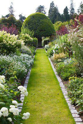 Garden design - Cupar, St Andrews, Fife, Dundee - Garden Design - Garden