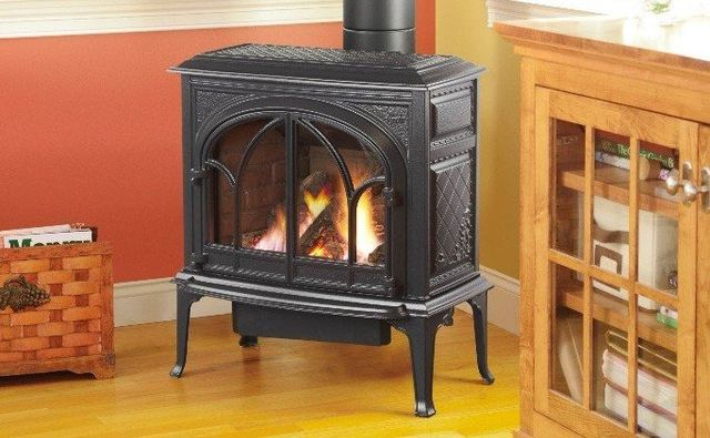 Super Fireplaces Rochester Ny Cricket On The Hearth Inc Download Free Architecture Designs Momecebritishbridgeorg
