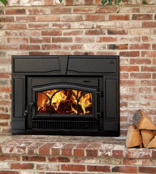 Fireplaces | Rochester, NY | Cricket On The h Inc on mobile home wood fireplace insert, mobile home more efficient fireplace insert, mobile home propane fireplace insert,