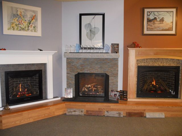 gas fireplace manufacturers kozy heat slide title fireplaces rochester ny cricket on the hearth inc