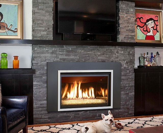 Fireplace Inserts Rochester Ny Cricket On The Hearth Inc