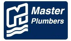 Plumbing services in Thames Valley are Roofing members