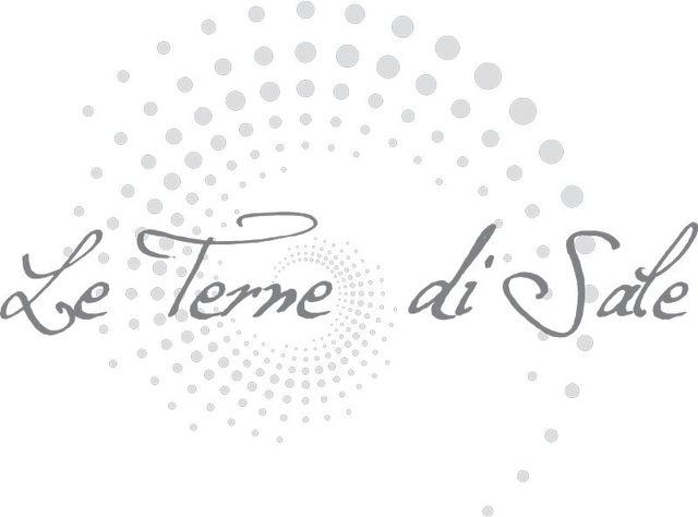 logo Le Terme di Sale