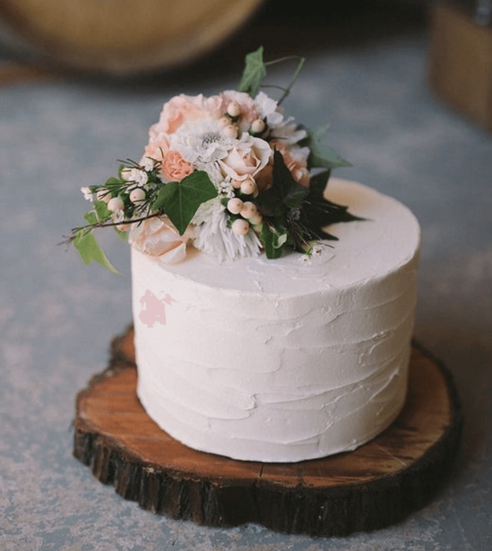 Bakery And Wedding Cakes -Sevierville, Tennessee
