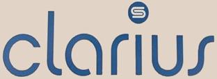 CLARIUS SERVICE - LOGO