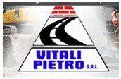 VITALI PIETRO-logo