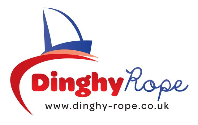 Click to purchase from Dinghy Rope