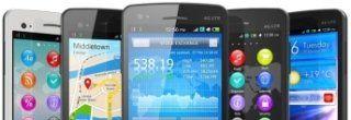 iphone, sostituzione cellulari, aggiustamento cellulari